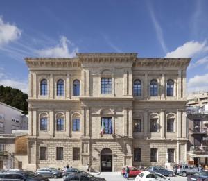 01Accademia_Palermo_Palazzo Fernandez_phScalia