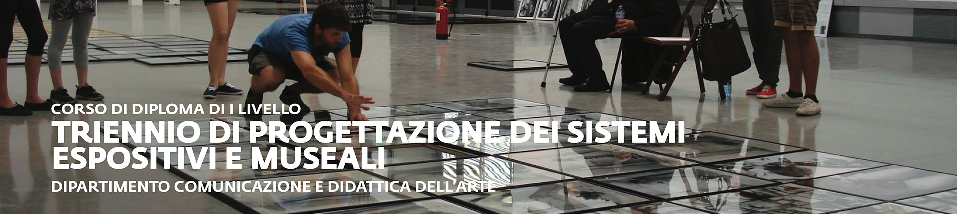 01_triennio-exhibit