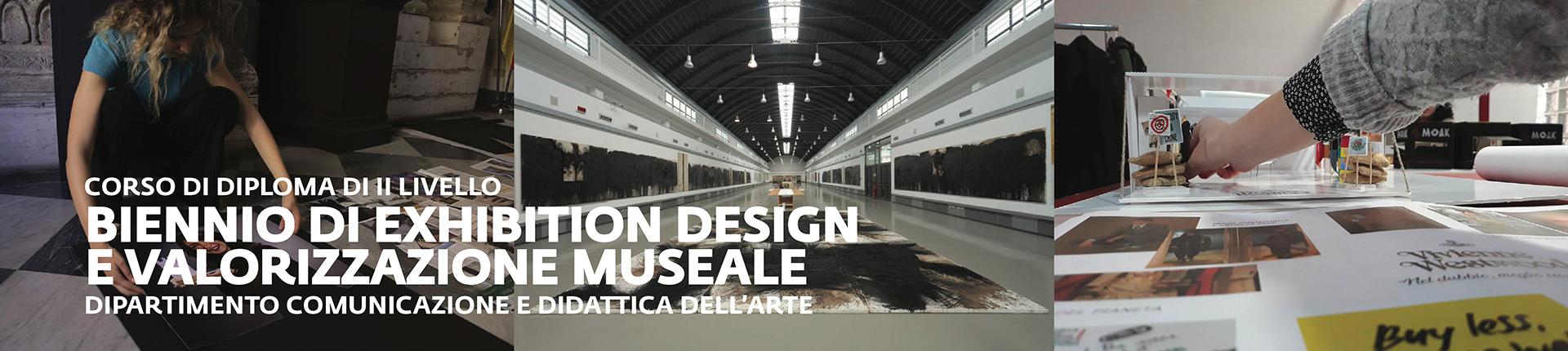 02_biennio-exhibit