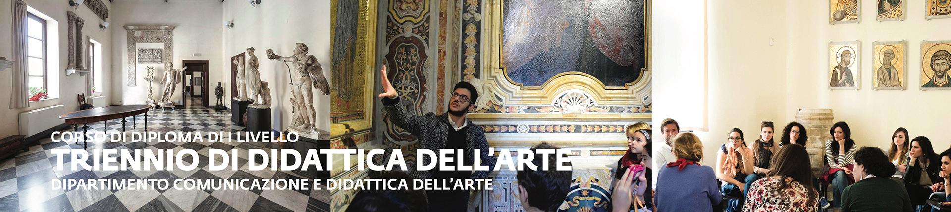 03_triennio-didattica
