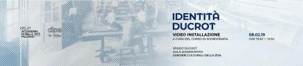 Identita Ducrot
