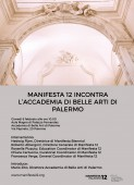 M12 Accademia_poster_final
