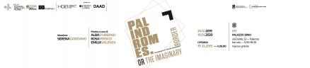 Palindromi