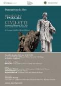 Presentazione del libro Benedetto e Pasquale Civiletti- La Scultura a Palermo tra Otto e Novecento_page-0001