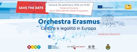 SAVE Date Orchestra_28sett