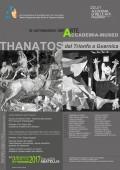 athanos