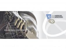 elia biennal conference