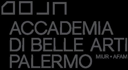 Accademia di Belle arti di Palermo Sito ufficiale dell'Accademia di belle arti di Palermo